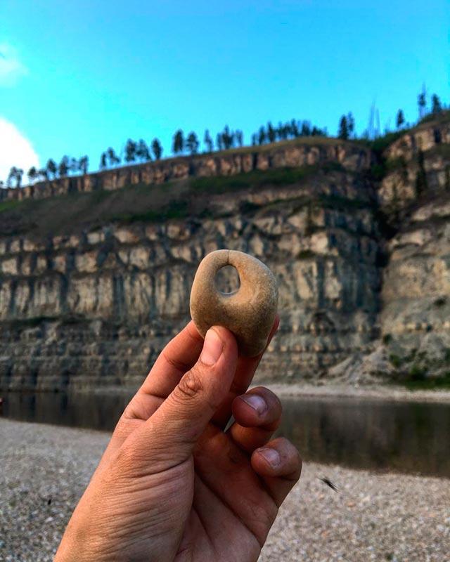 Буотама - жемчужина Хангаласского улуса