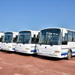 Расписание автобусов Нерюнгри 2019