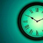 Сколько времени сейчас в Якутии: точное время в Якутске