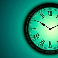 Сколько времени сейчас в Якутии